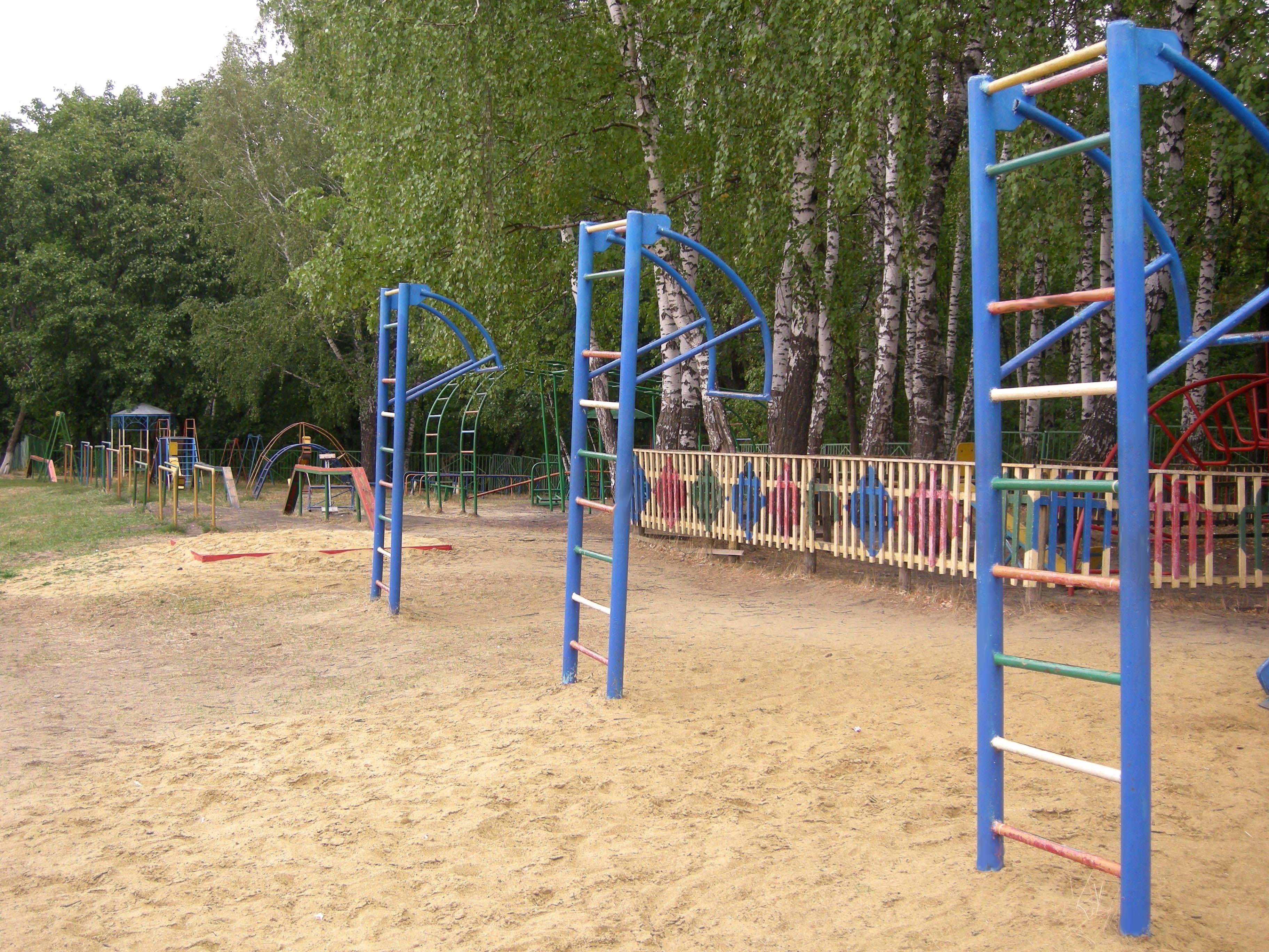 http://zdraw-penza.ru/