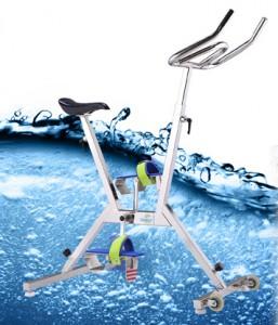 aqua_bike