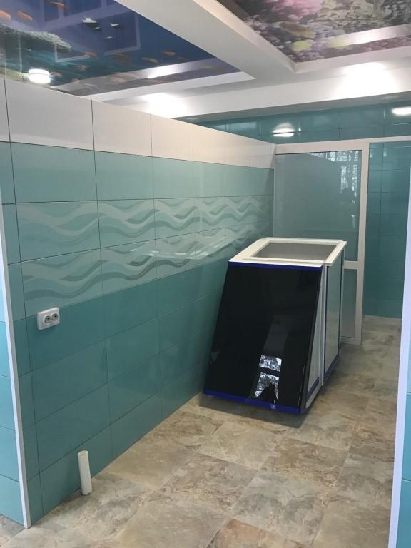 ООО санаторий «Надежда» предлагает к услугам отдыхающих сухие углекислые ванны!